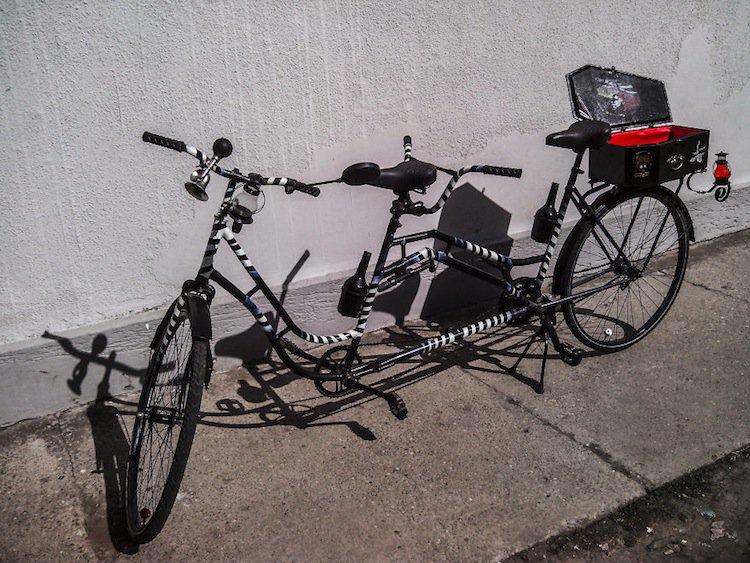 tim-bike