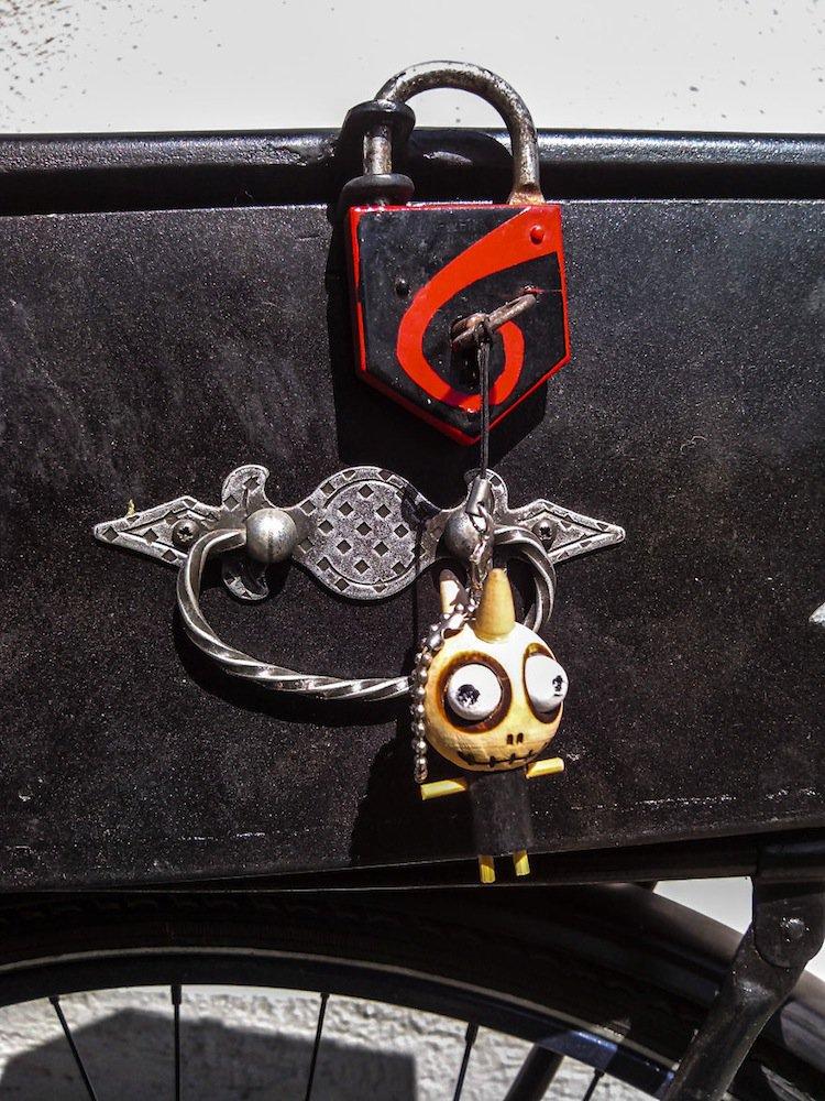 tim-key