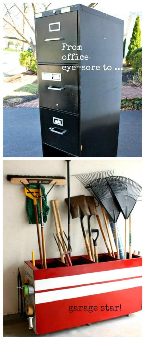 tool-organizer
