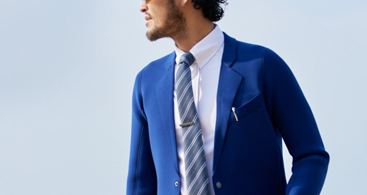 true-wetsuits-blue