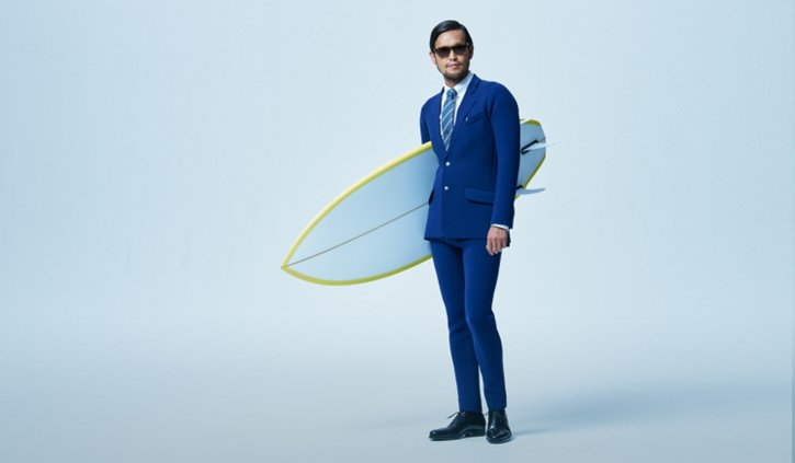 true-wetsuits-board