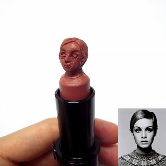 twiggy lipstick
