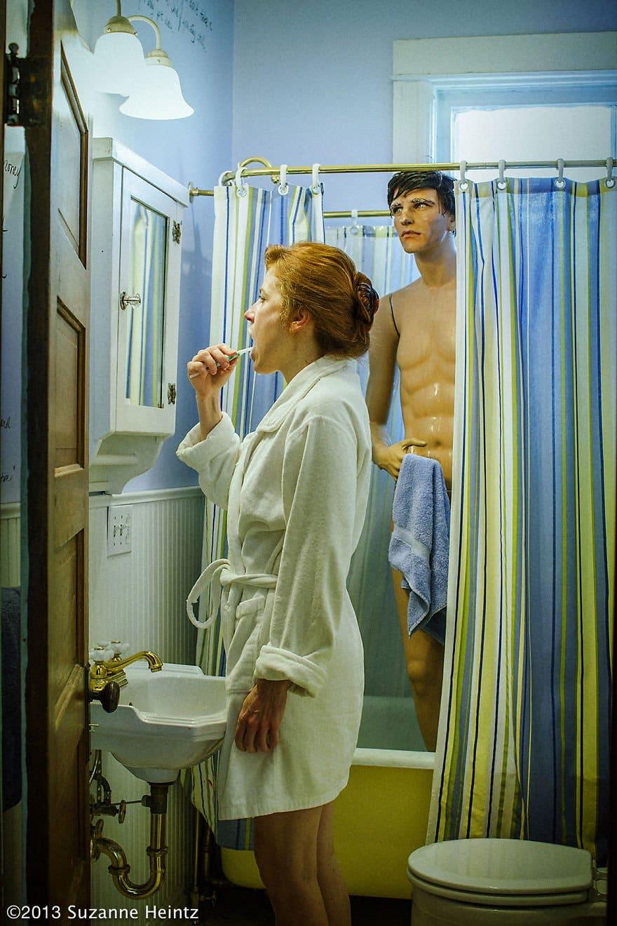 unwed-bath