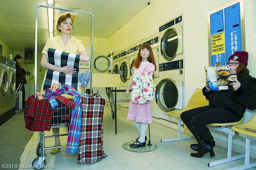 unwed-laundry