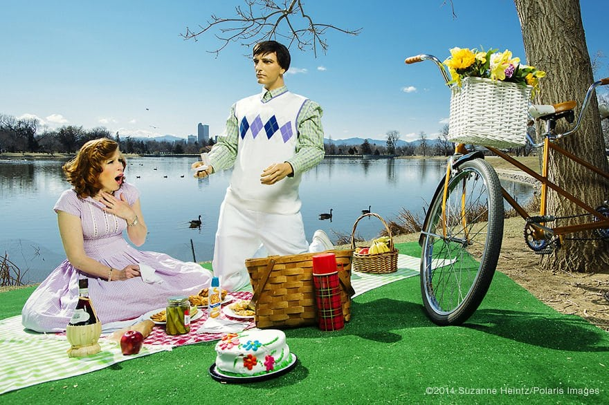 unwed-picnic