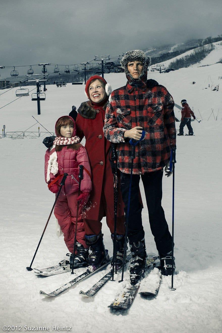 unwed-ski
