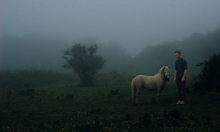 valdas-horse