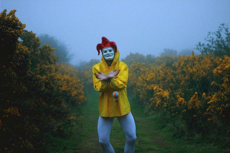 valdas-joker