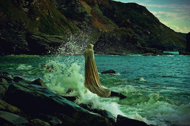 valdas-ocean