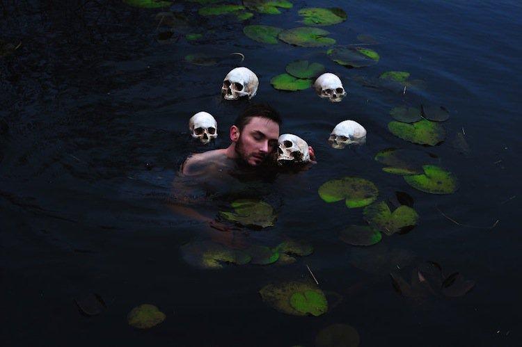 valdas-skull