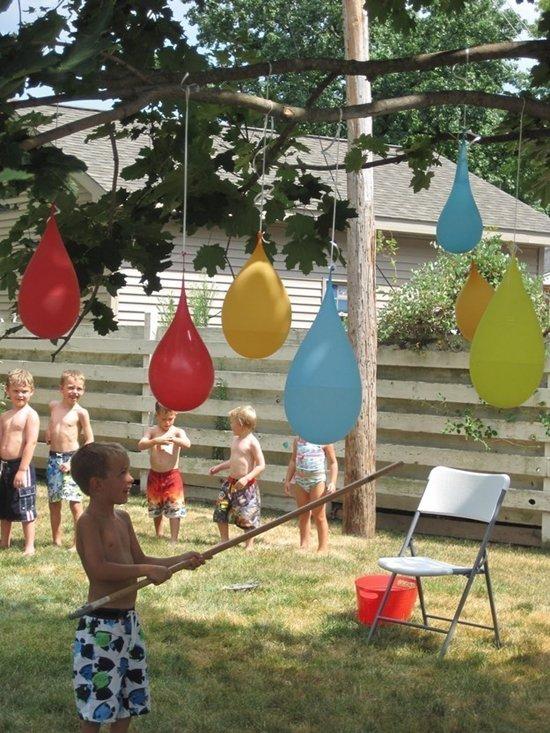 water-ballon-pinata