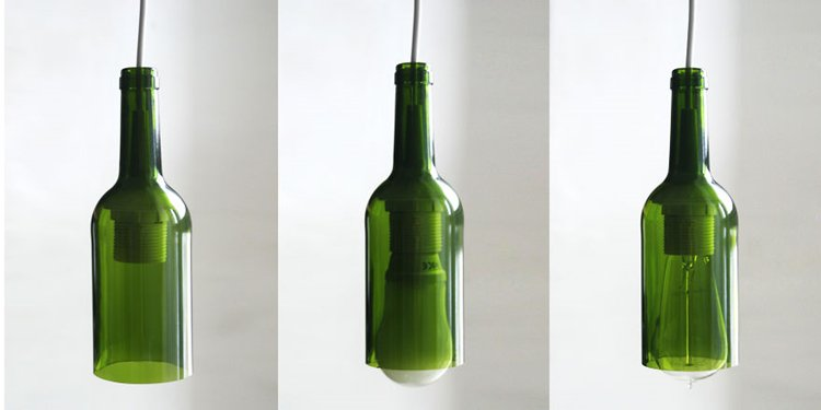 wine-bottle-lamps-end