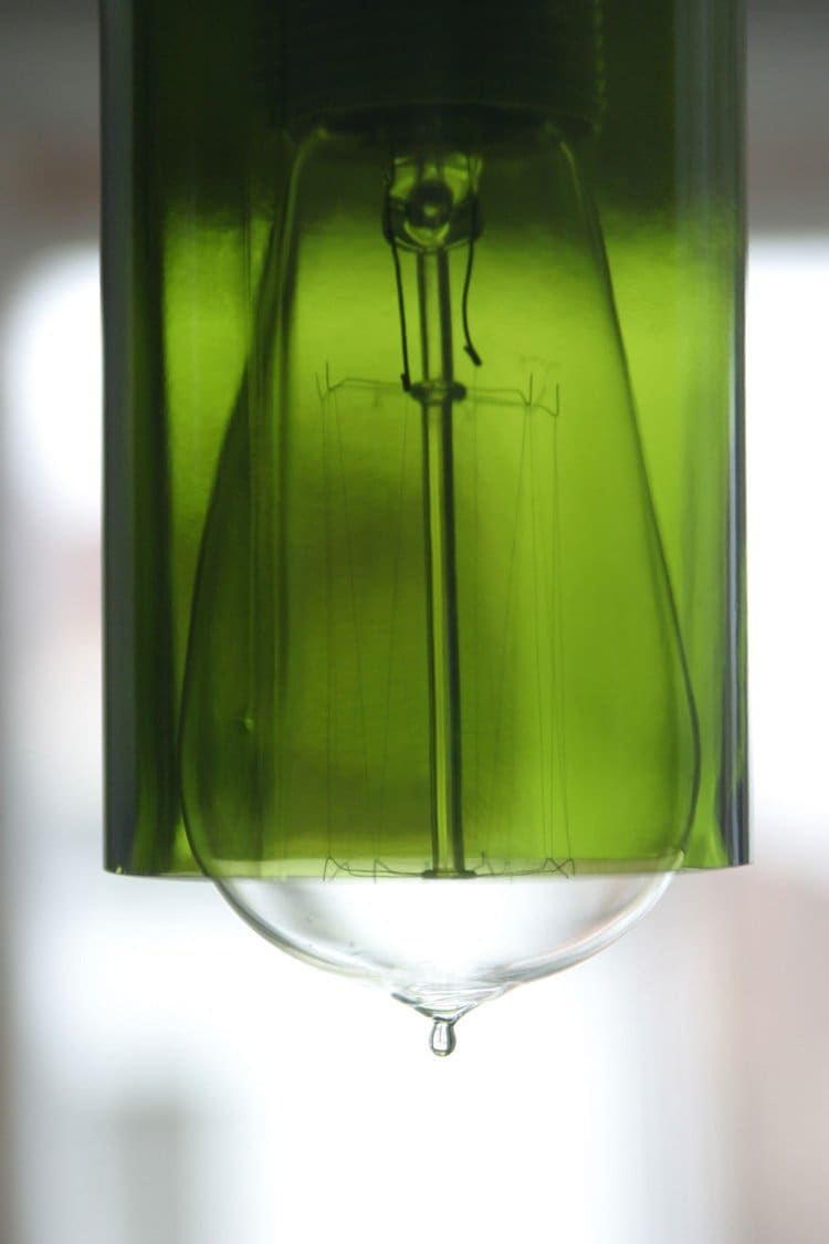 wine-bottle-lamps-green
