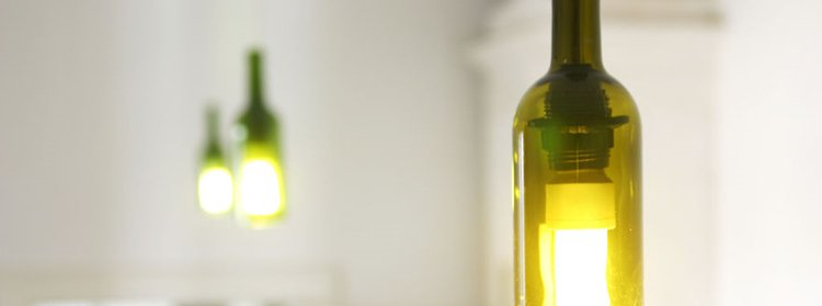 wine-bottle-lamps-multiple