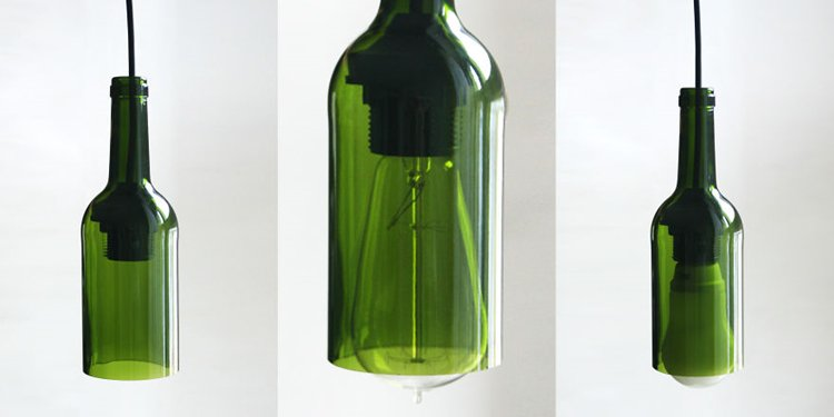 wine-bottle-lamps-trio
