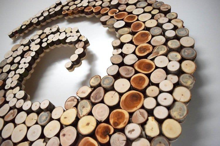 wood-closeup