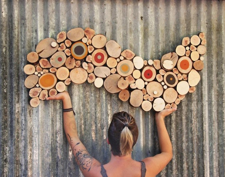 wood-colorwave