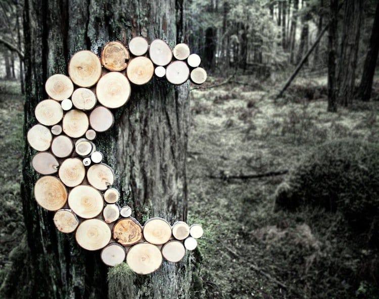 wood-crescent