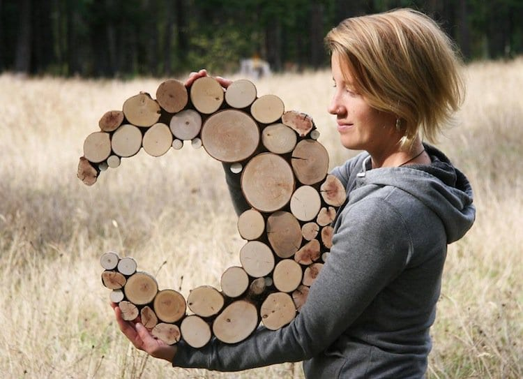 wood-luna