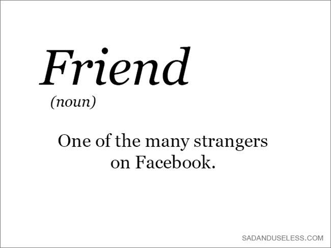 word-friend