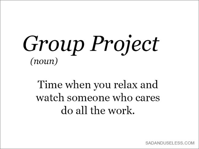 word-group-project