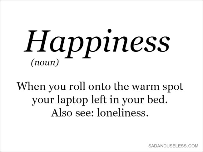 word-happiness