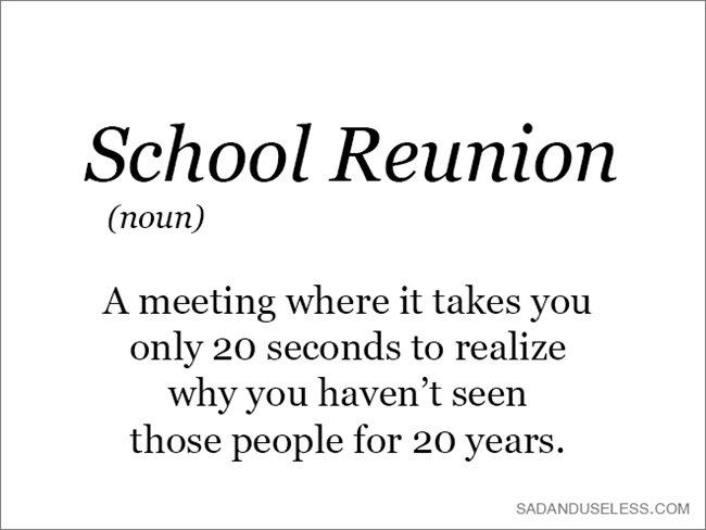 word-school-reunion