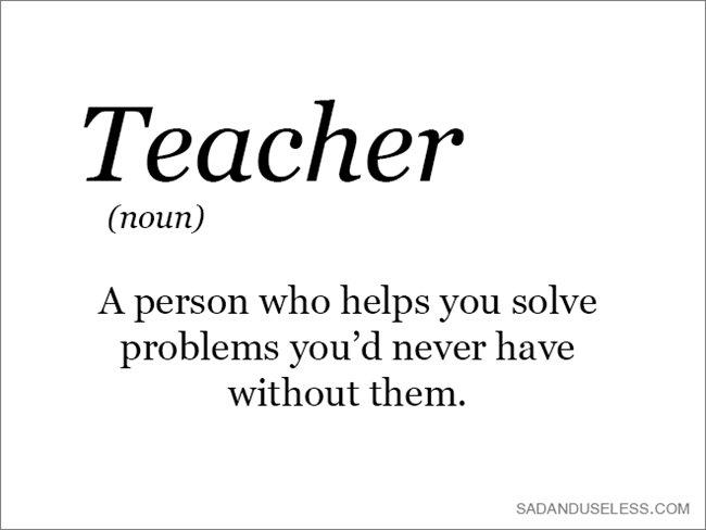 word-teacher