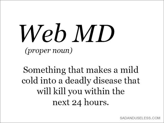 word-web-md