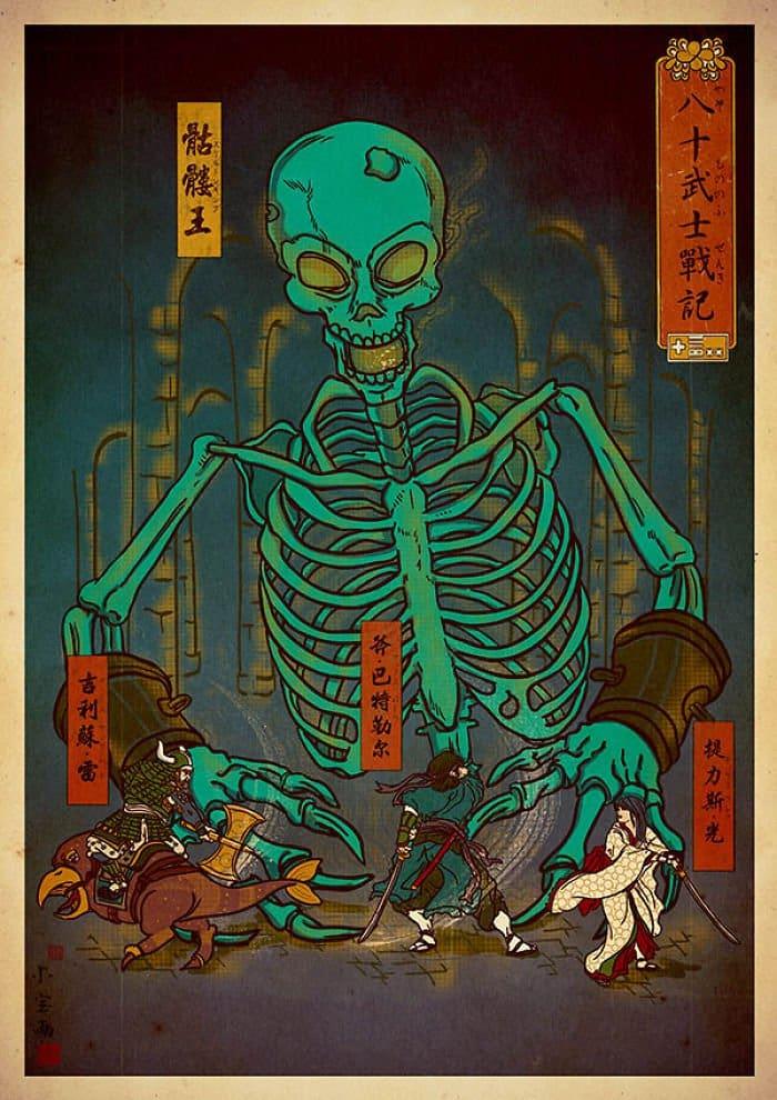 xiaobaosg-deaths-choice