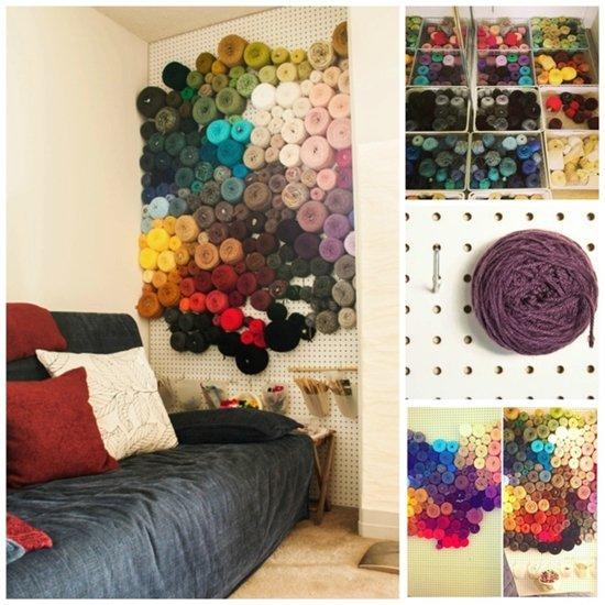 yarn-organizer