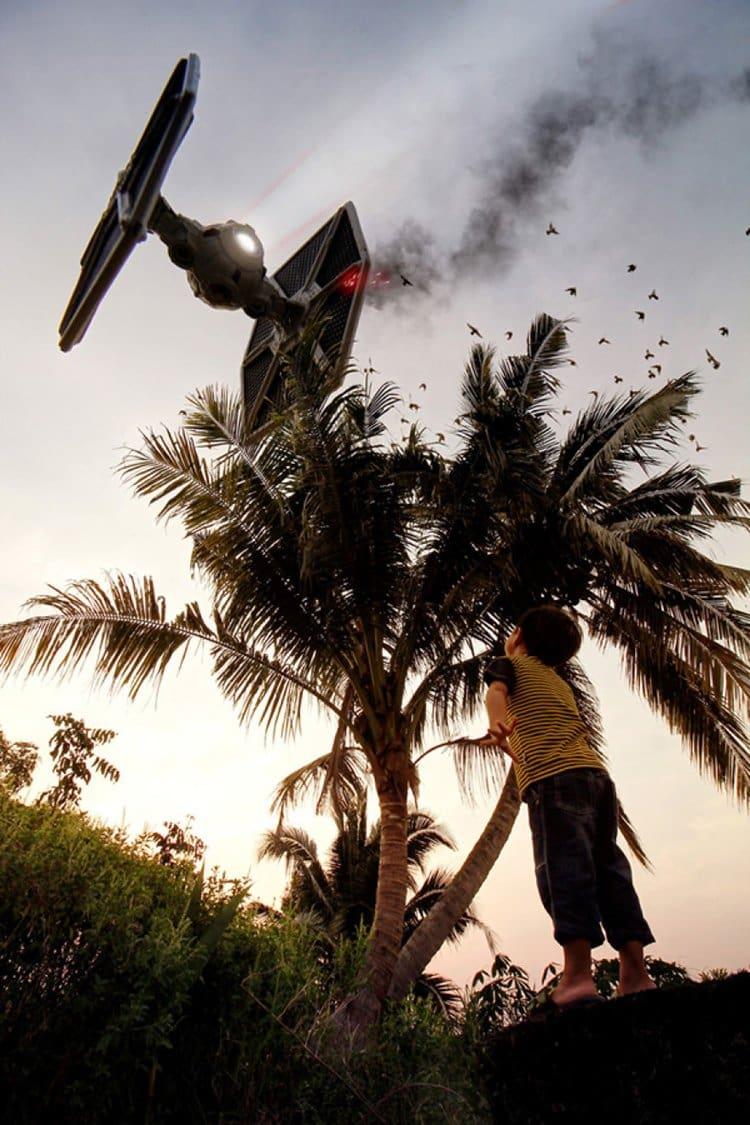 zahir-batin-star-wars-chaos