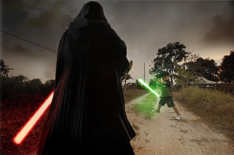 zahir-batin-star-wars-duel
