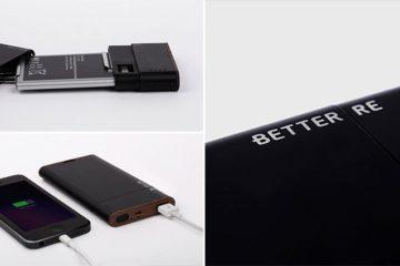 Better Re Power Pack
