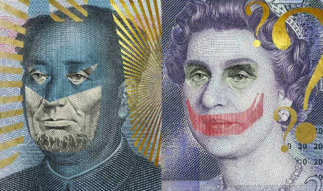 Currencies-around-the-world-look-better-with-superheroes-on-them-rather-than-politicians-joker