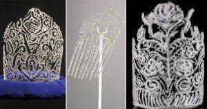 Fairytale Glass Art