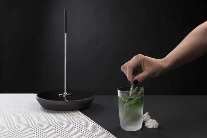 Mito Water Heater