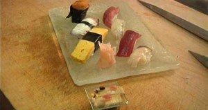 Restaurant Tokyo Mini Sushi