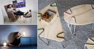 Snap Furniture