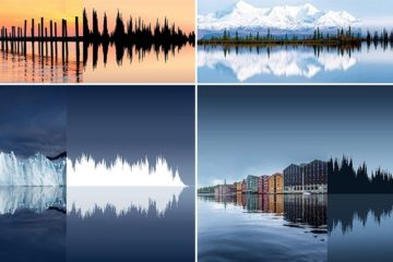 Sound Waves Similar Photos