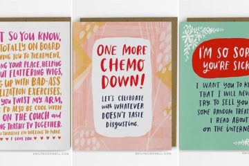 Witty Empathy Cards
