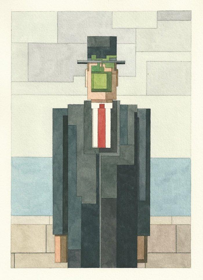 adam-lister-pixel-art-adam