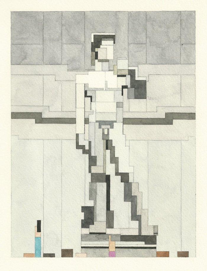 adam-lister-pixel-art-michel