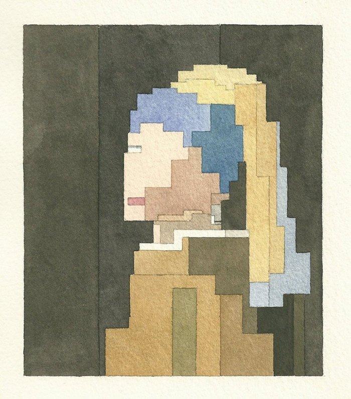 adam-lister-pixel-art-pearl-earring