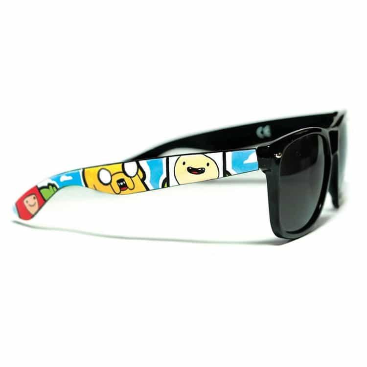 adventure time sunglasses