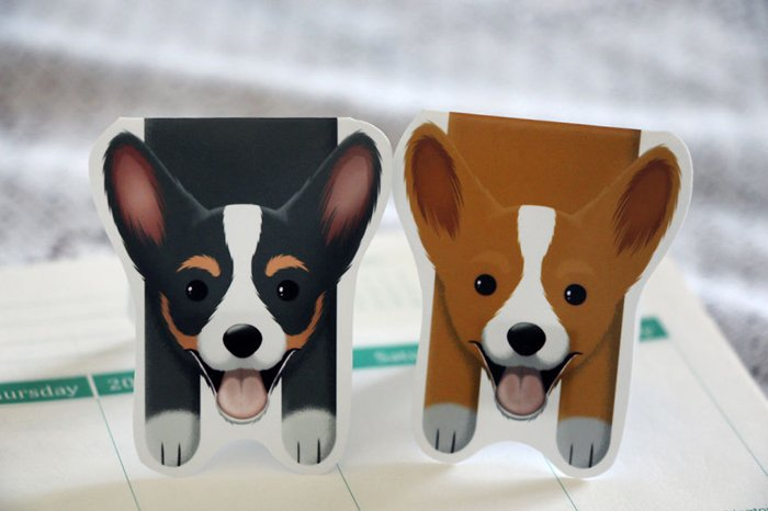 animal-bookmarks-dogs