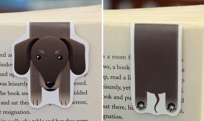 animal-bookmarks-long-dog