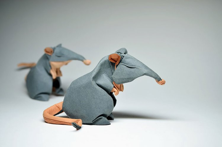 animal-origami-hoang-tien-quyet-mice