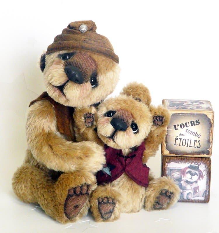 anne-marie-verron-bears-barnaby