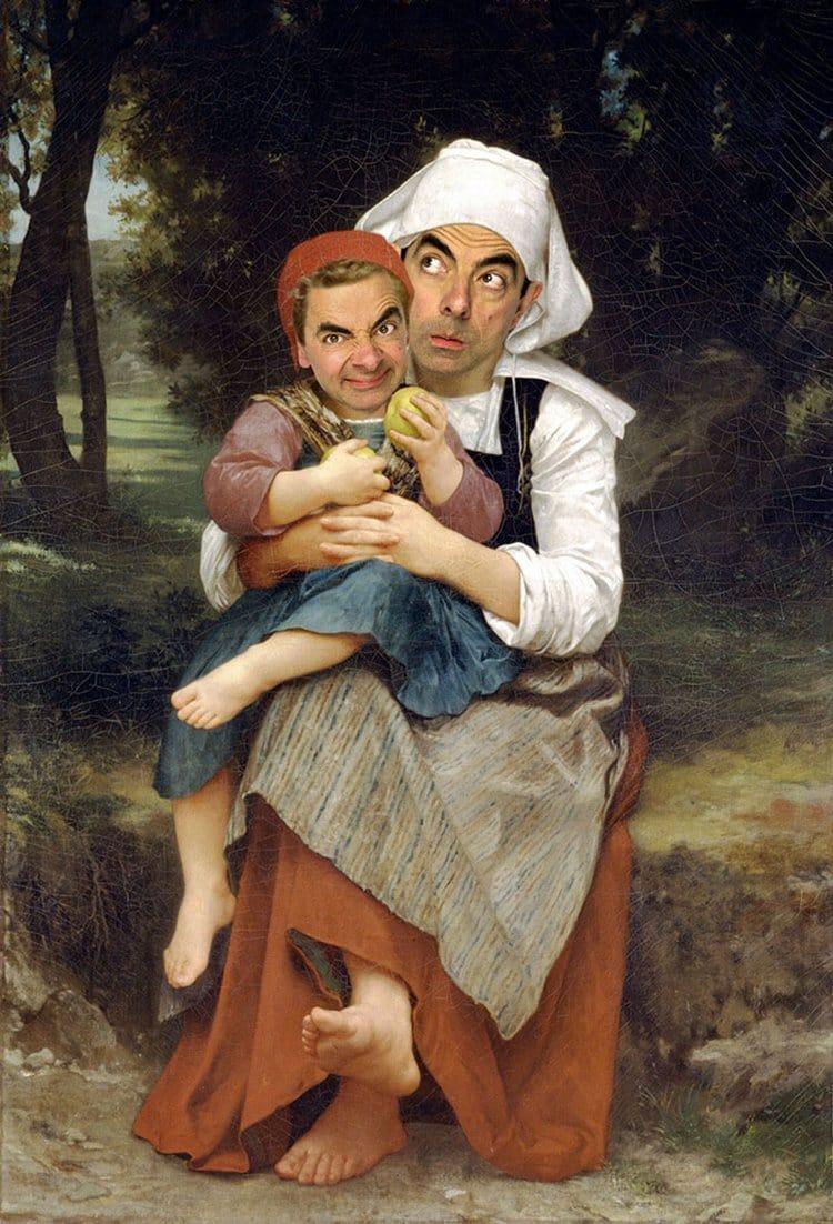atkinson-historic-portraits-rodney-pike
